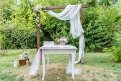 zasnemane-svatba-kalina-i-emo-10