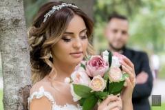 zasnemane-svatba-kalina-i-emo