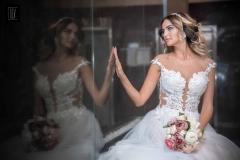 zasnemane-svatba-kalina-i-emo12