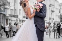 zasnemane-svatba-kalina-i-emo15