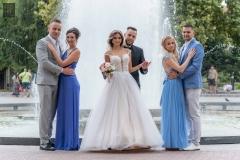 zasnemane-svatba-kalina-i-emo16