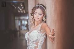 zasnemane-svatba-kalina-i-emo18