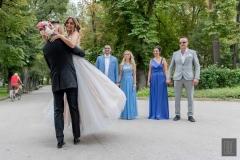 zasnemane-svatba-kalina-i-emo19