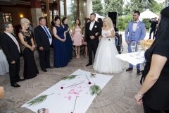 zasnemane-na-svatba-viki-yavor11