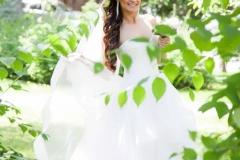 svatba-snimki-mihaela-ivo