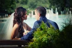 svatba-snimki-mihaela-ivo2