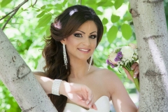 svatba-snimki-mihaela-ivo3