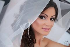 svatba-snimki-mihaela-ivo4