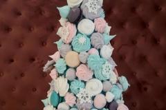 svatbeni-torti1