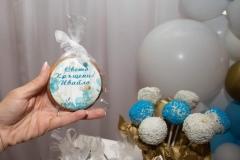 svatbeni-torti2