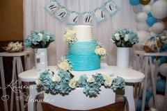 svatbeni-torti3