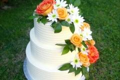 svatbeni-torti5