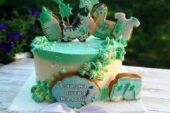 svatbeni-torti6
