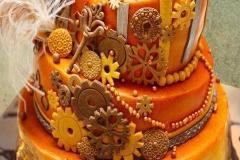 svatbeni-torti7
