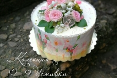 svatbeni-torti8
