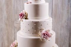 svatbeni-torti9