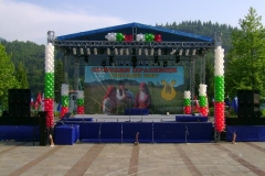 svatbena-agencia6